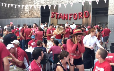 stanford_tailgate