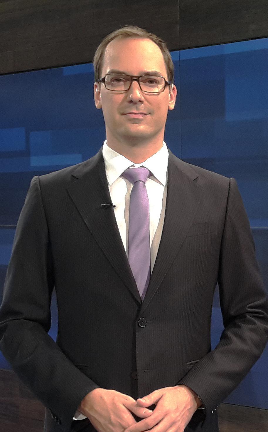 Carsten-Pieter Zimmermann